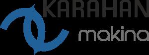 karahan-logo